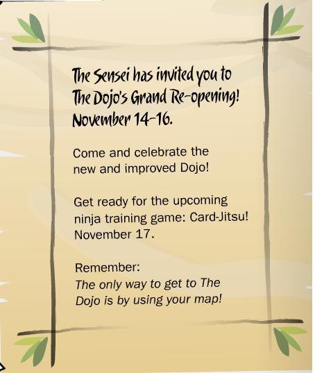 invitasion-de-sensei-para-el-re-opening-the-el-dojo