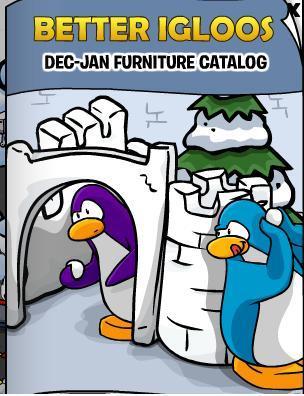 furniture-catalogo12