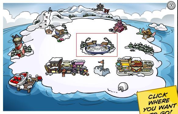 ice-rink2