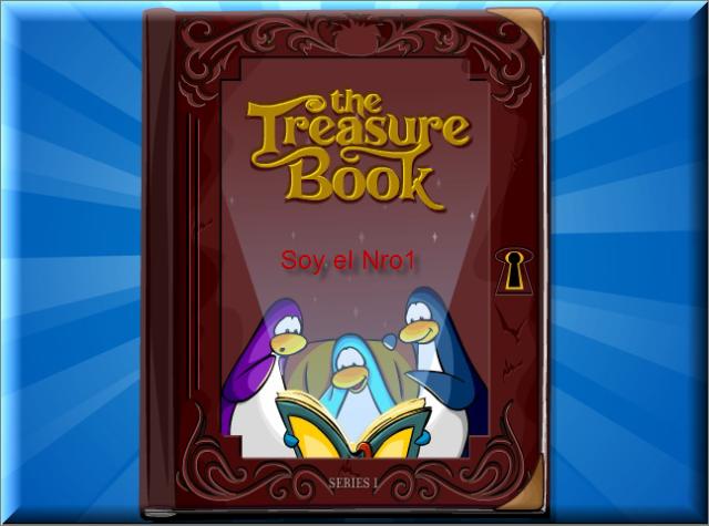 treasurebook2