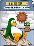 catalog-de-casas1