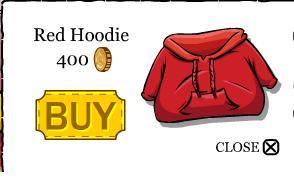 nuevo-catalogo-de-ropa-18