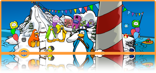 caratula-de-club-penguin