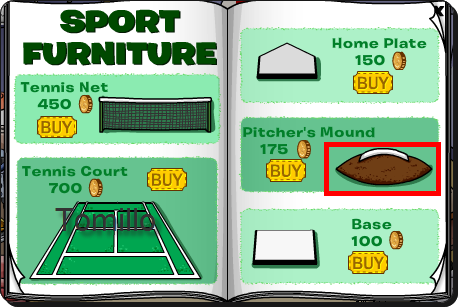 catalogo-de-deportes-41