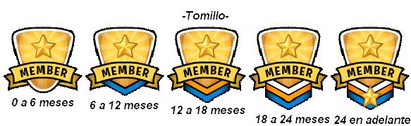 membership1