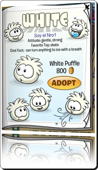 pufffle-blanco3