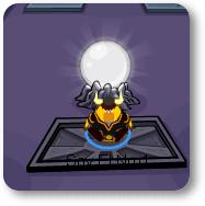 armedura-dorada-2