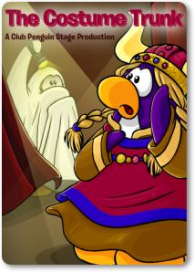 viking - opera - 1