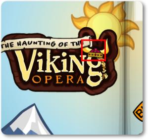 viking - opera - 2