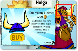 viking - opera - 5