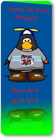 Banner Nico Arin