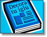 Diario6