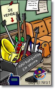 Music Jm 10