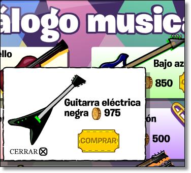 Music Jm 12