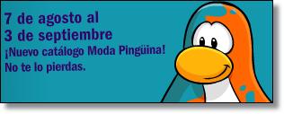 Diario 4