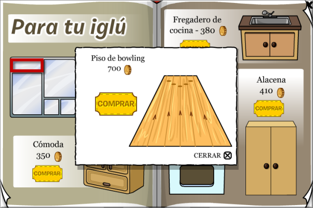 catalogo de igloos 3