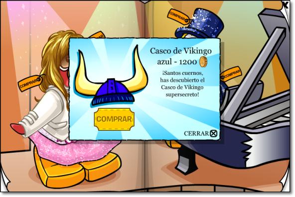 Catalogo de ropa4