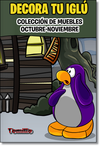 Catalogo de igloo1