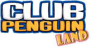 new-cp-logo2