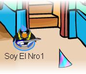 party hat1