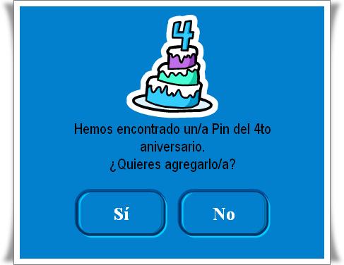 pin de aniversario2