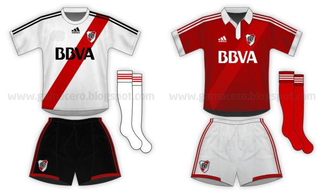 riverplate-adidas-2013