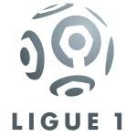 logo_ligue1_20082009-1