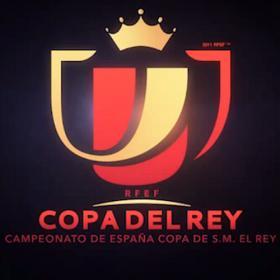 Logotipo_Copa_Rey
