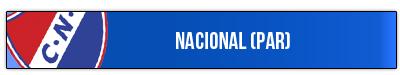 180px-NacionalClub