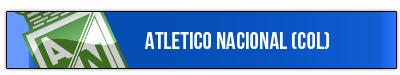 atlc3a9tico-nacional-logo