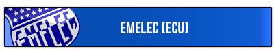 club-sport-emelec-logo1