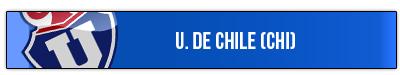 club-universidad-de-chile-logo