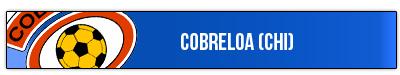 Club_de_Deportes_Cobreloa