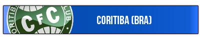 coritiba-logo