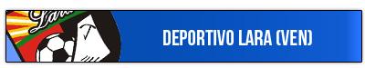 Deportivo_Lara