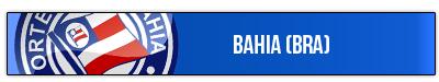 esporte-clube-bahia-logo