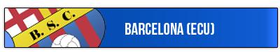 Fotos Logos Barcelona Sporting Club Guayaquil Ecuador