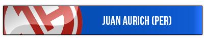 juan-aurich-logo1