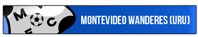 montevideo-wanderers-logo