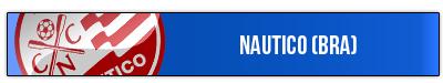 nautico-capibaribe-logo