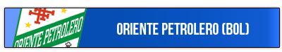 oriente_petrolero