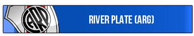 RIVER!!