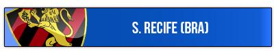 sport-recife-logo