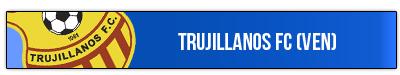 Trujillanos_FC
